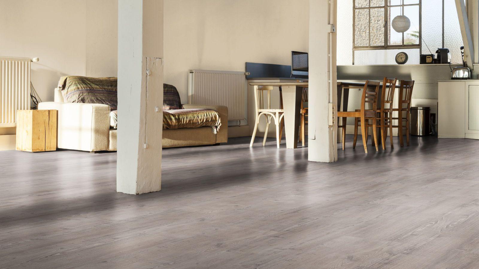 Vloerverwarming met pvc vloeren mflorshop - Hardhouten vloeren vloerverwarming ...