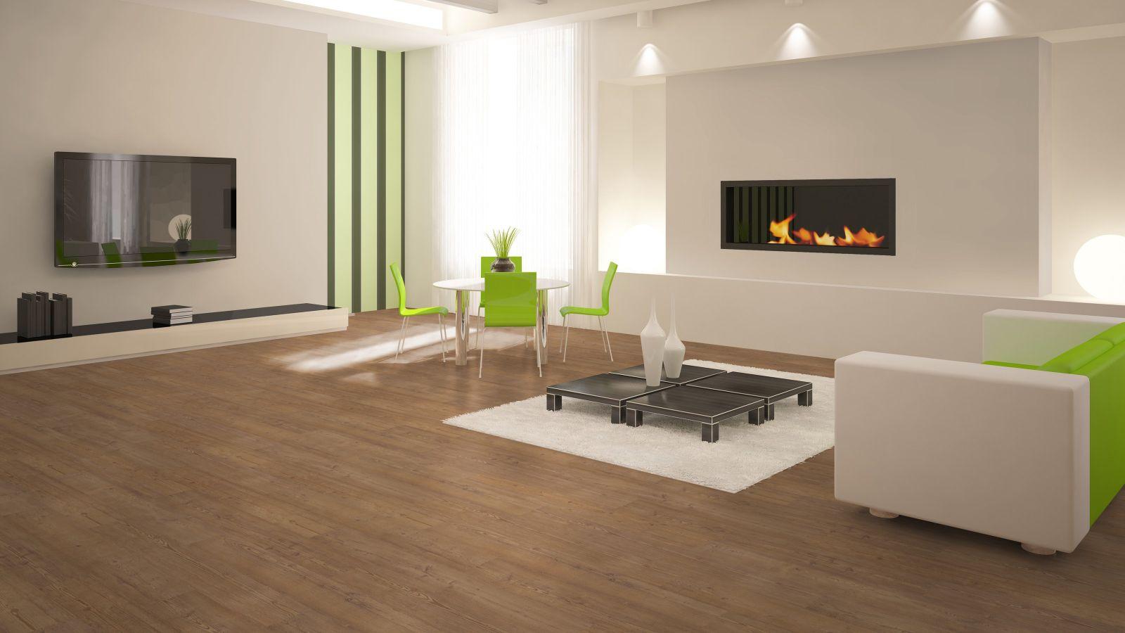 Pvc Vloeren Specialist : Kunststof vloeren met een natuurlijke uitstraling