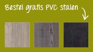 Pvc Vloer Herstellen : Reparatie pvc vloeren mflorshop