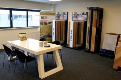 Pvc Vloeren Amsterdam : Pvc vloeren amsterdam bestel gratis pvc stalen