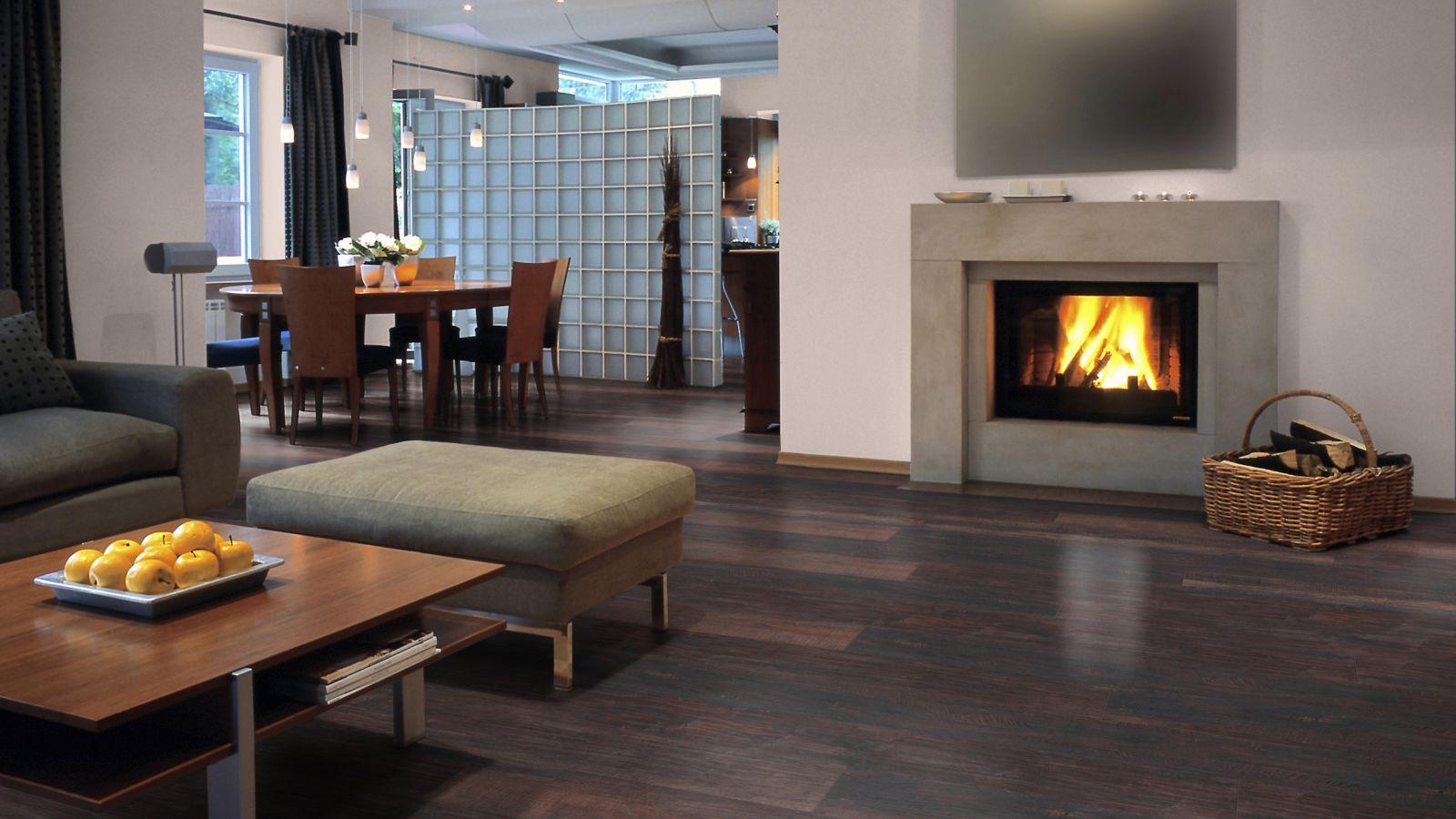Keuken Badkamer Vloeren : Pvc vloeren mflor mflorshop