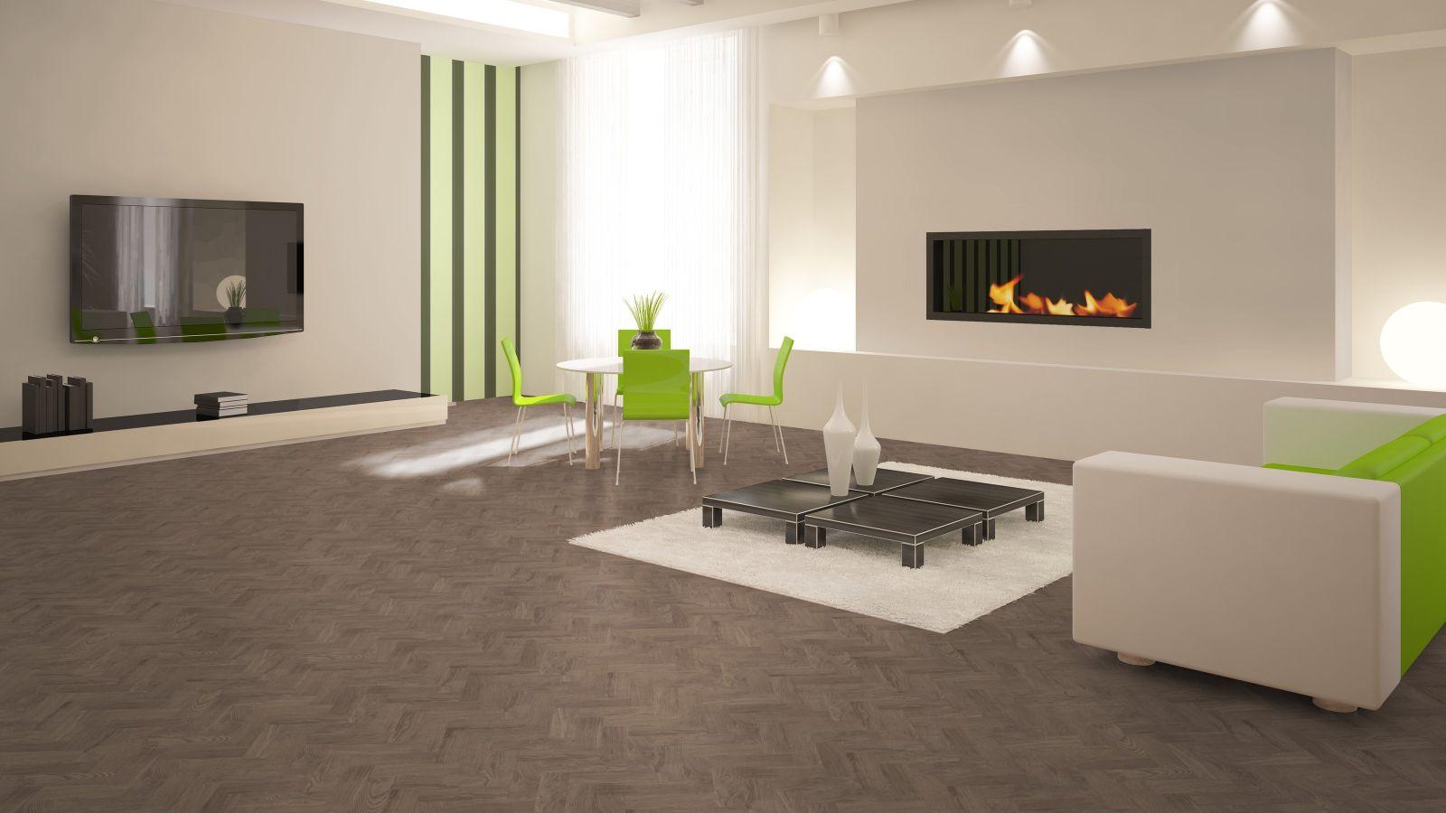 Creatieve pvc vloeren bekijk onze collectie pvc vloeren van