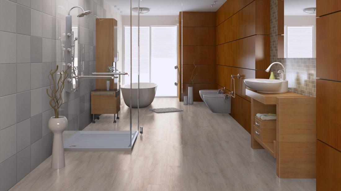 Linoleum schoonmaken marmoleum schoonmaken met gewenst resultaat