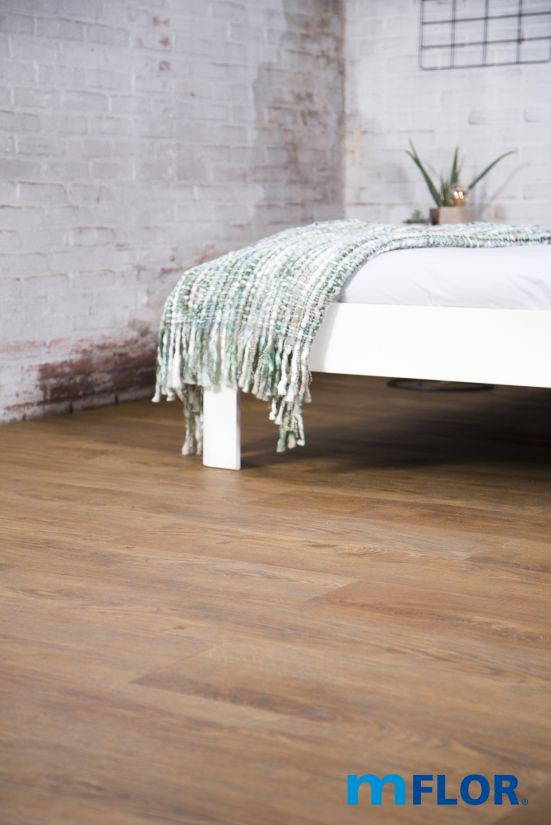 Authentic Oak Water Oak 56282