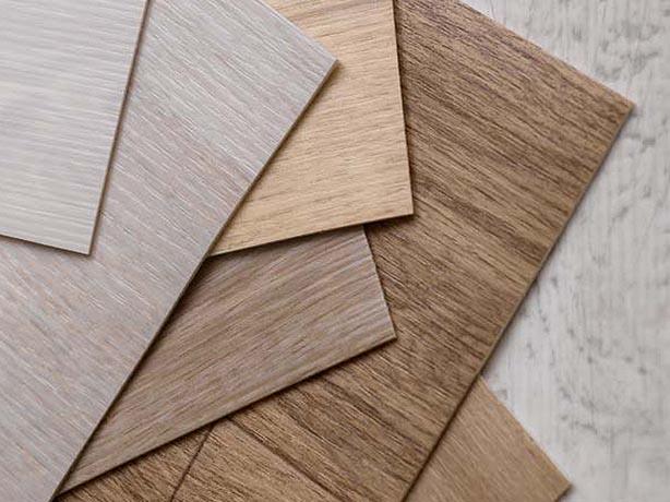 Plak Vinyl Vloertegels : Vinyl vloer verven unique chinese d vloeren voor badkamer golven