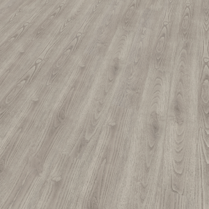 mFLOR Shady Larch Grano pvc vloer in woonkamer