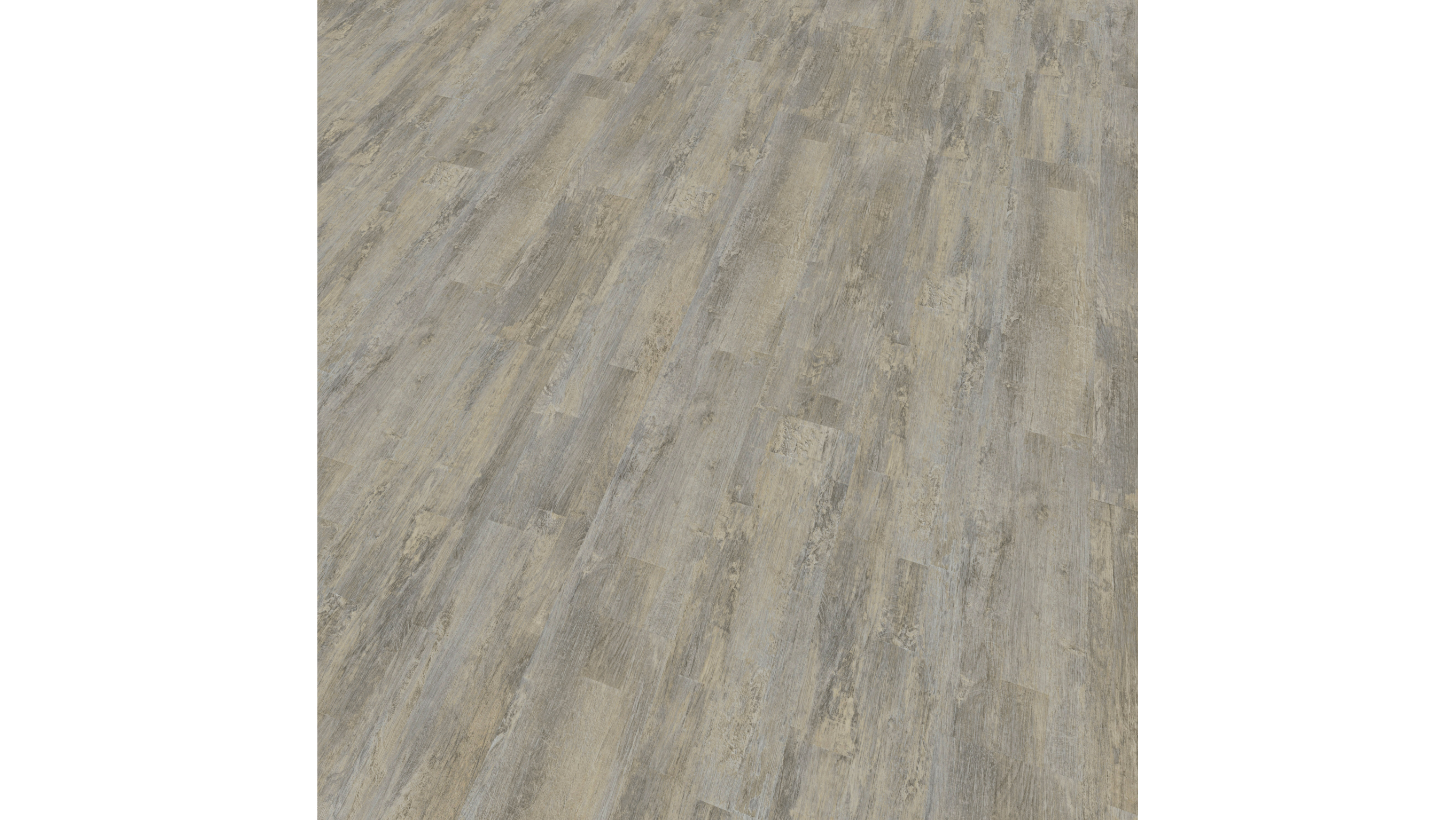 timber oak cardamon mflor pvc vloer gratis mflor pvc stalen