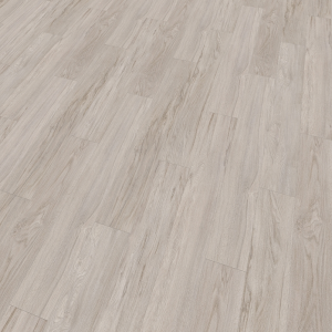 Vloer English Oak Marston Oak PVC vloer mFLOR