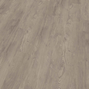 Vloer Authentic Oak heartwood PVC vloer mFLOR
