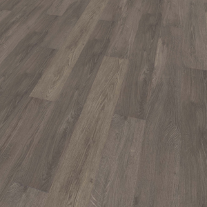Vloer Authentic Oak Shumard PVC vloer mFLOR