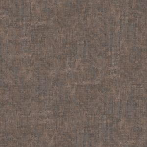 Abstract Coffee Brown mFLOR pvc vloer 53125