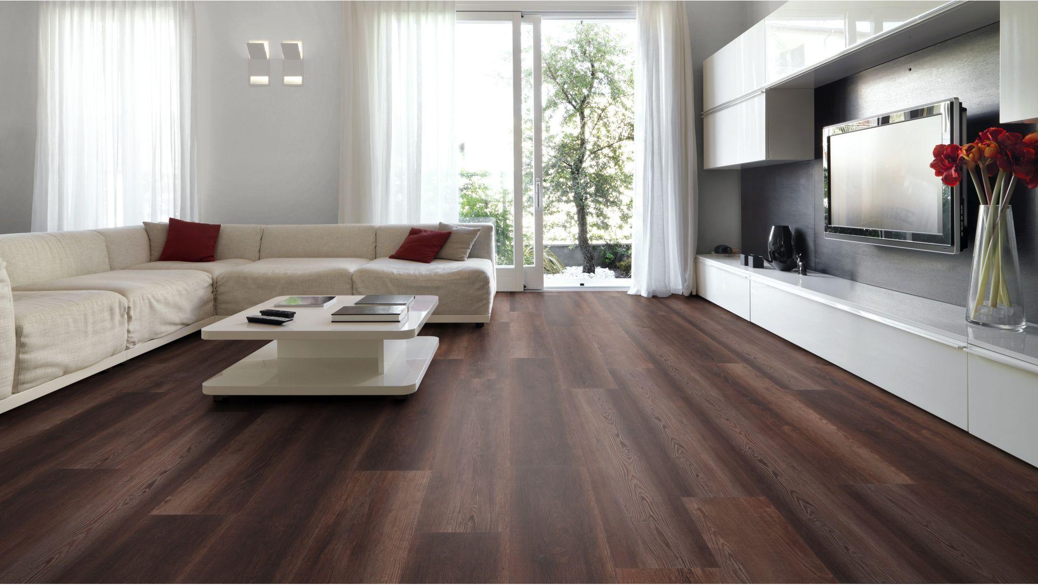 Vloer Slaapkamer Vloerverwarming : Vloer slaapkamer vloerverwarming goedkoop vloer slaapkamer