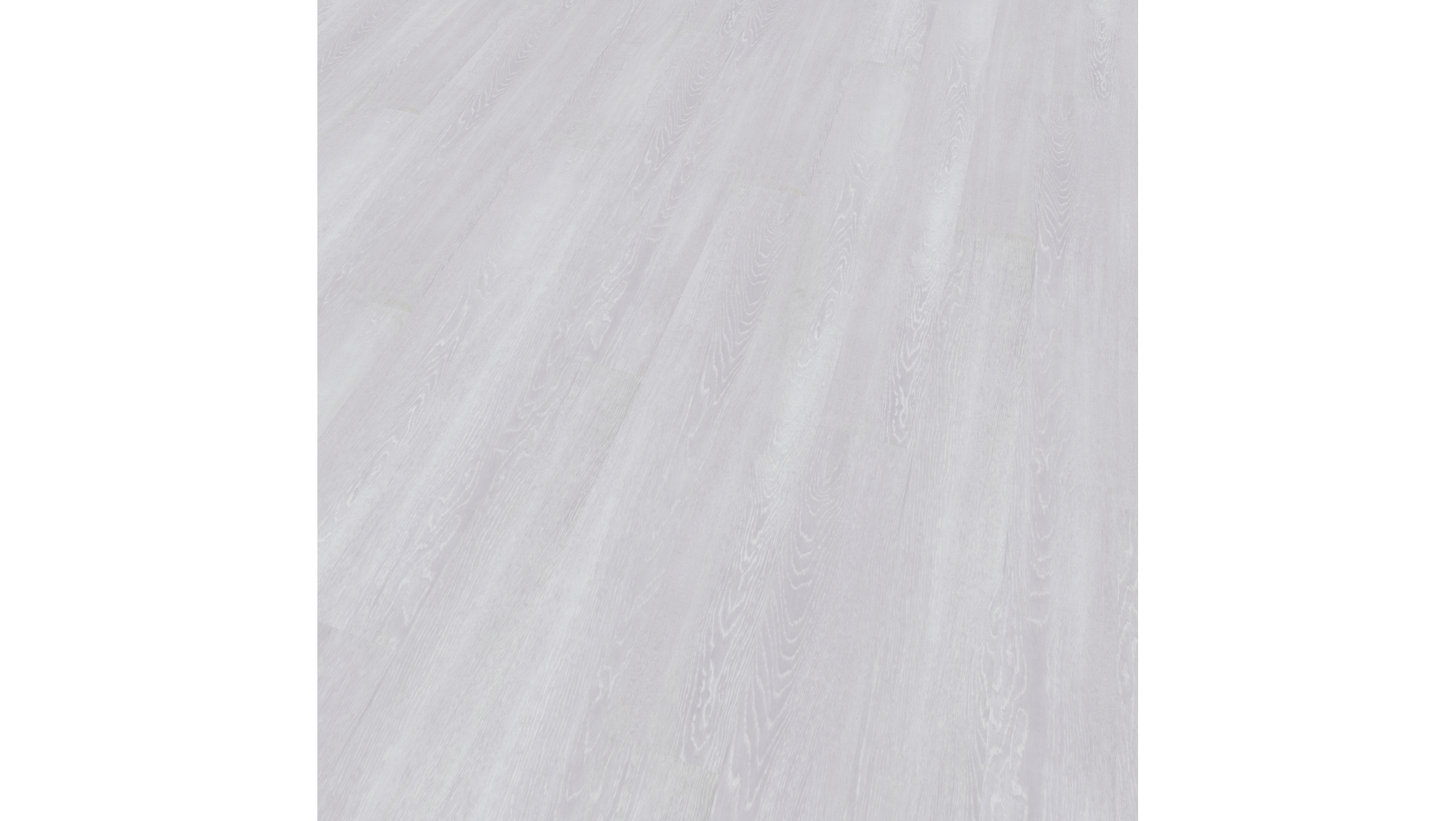 grand stockton oak withins pvc vloer mflor gratis mflor